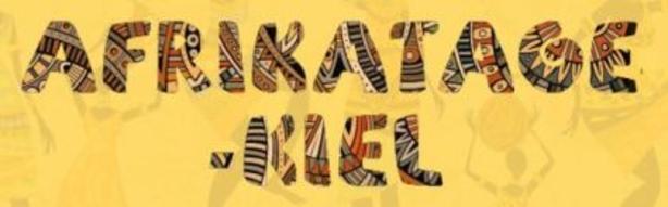 Schriftbild des Titels