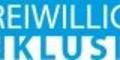 Logo Freiwillige Inklusiv