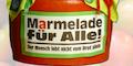 Marmelade für Alle