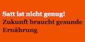 """Mustervortrag """"Satt ist nicht genug!"""" (Powerpoint)"""